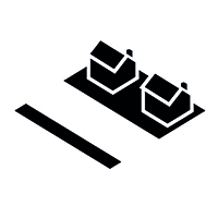 Icones_topo_plan
